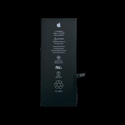 Apple iPhone 6S Plus - Original baterija