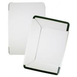 Samsung Galaxy Tab 2 10.1 (P5100) - Torbica (08) - bela
