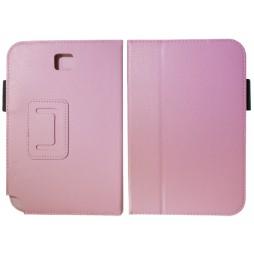 Samsung Galaxy Note 8.0 (N5100) - Torbica (02) - roza