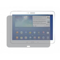 Samsung Galaxy Note 8.0 - Zaščitna folija
