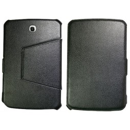 Samsung Galaxy Note 8.0 (N5100) - Torbica (06) - črna