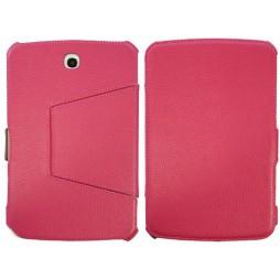 Samsung Galaxy Note 8.0 (N5100) - Torbica (06) - roza