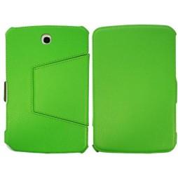 Samsung Galaxy Note 8.0 (N5100) - Torbica (06) - zelena