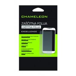 Nokia Lumia 520 - Zaščitna folija