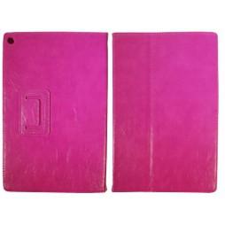 Sony Xperia Tablet Z - Torbica (02) - roza