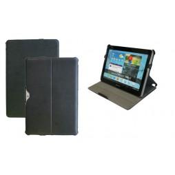 Samsung Galaxy Tab 2 10.1 (P5100) - Torbica (06A) - črna
