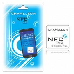 NFC DESFire EV1 2K