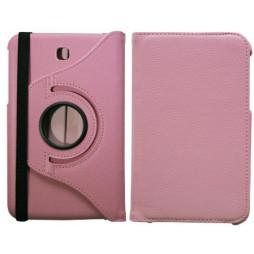 Samsung Galaxy Tab 3 7.0 (P3200) - Torbica (09) - roza