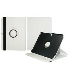 Samsung Galaxy Tab 3 10.1 (P5200) - Torbica (09) - bela