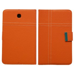 Samsung Galaxy Tab 3 7.0 (P3200) - Torbica (07) - oranžna