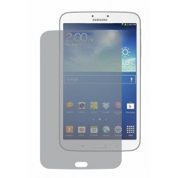 Samsung Galaxy Tab 3 8.0 - Zaščitna folija
