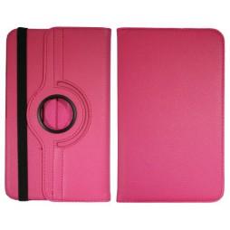 Samsung Galaxy Tab 3 8.0 (T311/T315) - Torbica (09) - roza