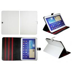 Samsung Galaxy Tab 3 10.1 (P5200) - Torbica (03) - bela