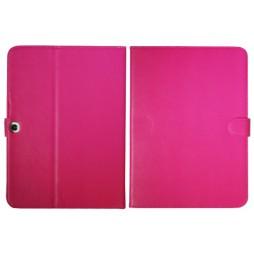 Samsung Galaxy Tab 3 10.1 (P5200) - Torbica (03) - roza