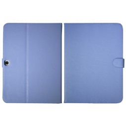 Samsung Galaxy Tab 3 10.1 (P5200) - Torbica (03) - modra