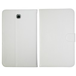 Samsung Galaxy Tab 3 7.0 (P3200) - Torbica (03) - bela