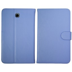 Samsung Galaxy Tab 3 7.0 (P3200) - Torbica (03) - modra
