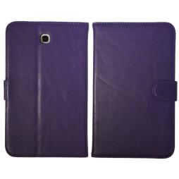 Samsung Galaxy Tab 3 7.0 (P3200) - Torbica (03) - vijolična