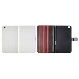 Samsung Galaxy Tab 3 8.0 (T311/T315) - Torbica (03) - bela