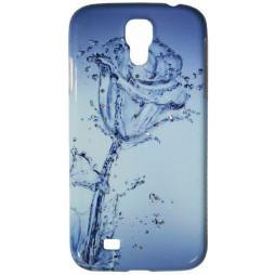 Samsung Galaxy S4 - Okrasni pokrovček (33) - 610