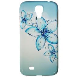 Samsung Galaxy S4 - Okrasni pokrovček (33) - 633