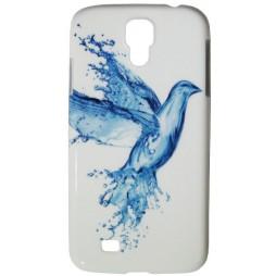 Samsung Galaxy S4 - Okrasni pokrovček (33) - 528
