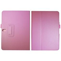 Samsung Galaxy Note 10.1 (P600) - Torbica (02) - roza
