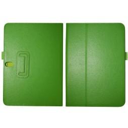 Samsung Galaxy Note 10.1 (P600) - Torbica (02) - zelena
