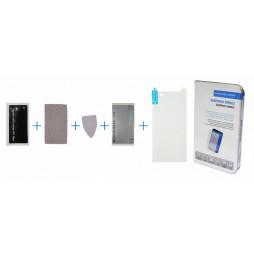 Sony Xperia Z1 - Zaščitno steklo Excellence (0,4)