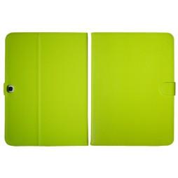 Samsung Galaxy Tab 4 10.1 (T530) - Torbica (03) - zelena