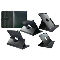 Samsung Galaxy Tab 4 10.1 (T530) - Torbica (09) - črna