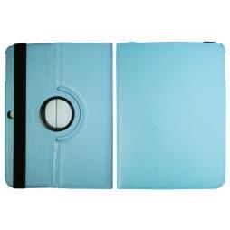 Samsung Galaxy Tab 4 10.1 (T530) - Torbica (09) - modra