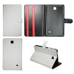 Samsung Galaxy Tab 4 8.0 (T330) - Torbica (03) - bela
