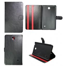Samsung Galaxy Tab 4 8.0 (T330) - Torbica (03) - črna