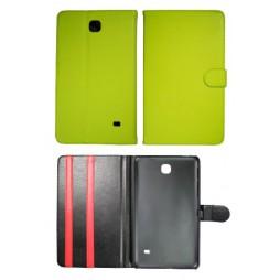 Samsung Galaxy Tab 4 8.0 (T330) - Torbica (03) - zelena