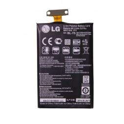 LG E960/E975- baterija