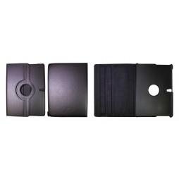 Samsung Galaxy Tab S 10.5 (T800) - Torbica (09) - črna