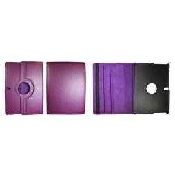 Samsung Galaxy Tab S 10.5 (T800) - Torbica (09) - vijolična