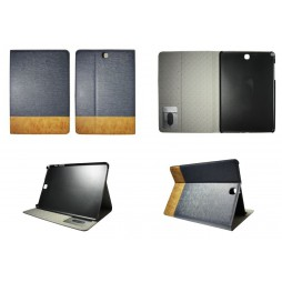 Samsung Galaxy Tab A 9.7 - Torbica (67) - modra
