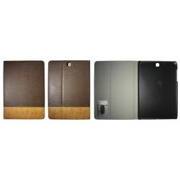 Samsung Galaxy Tab A 9.7 - Torbica (67) - rjava