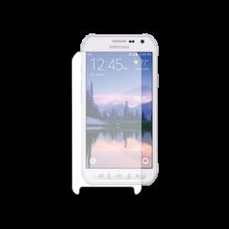 Samsung Galaxy S6 Active - Zaščitno steklo Premium (0,33)