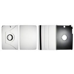 Samsung Galaxy Tab A 9.7 - Torbica (09) - bela