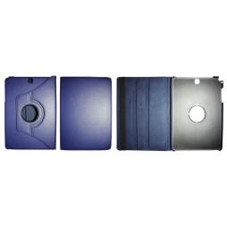 Samsung Galaxy Tab A 9.7 - Torbica (09) - temno modra