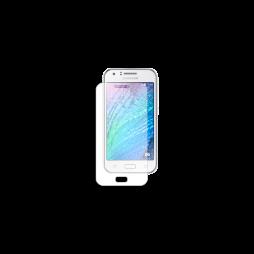 Samsung Galaxy J1 - Zaščitno steklo Premium (0,33)