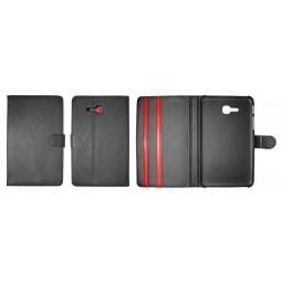 Samsung Galaxy Tab 3 Lite 7.0 (T110) - Torbica (03) - črna