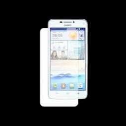 Huawei Ascend G630 - Zaščitno steklo Basic (0,33)