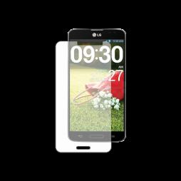 LG G Pro Lite - Zaščitno steklo Basic (0,33)