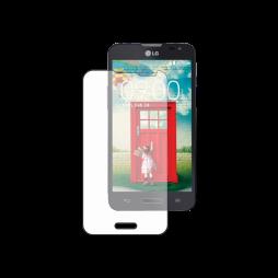 LG L90 - Zaščitno steklo Basic (0,33)