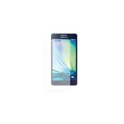 Samsung Galaxy A5 - Zaščitno steklo Basic (0,33)