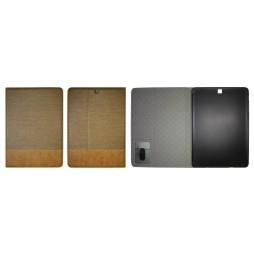 Samsung Galaxy Tab S2 9.7 (T810) - Torbica (67) - rjava